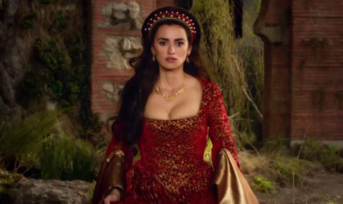 Isabella I  queen of Spain  Britannicacom
