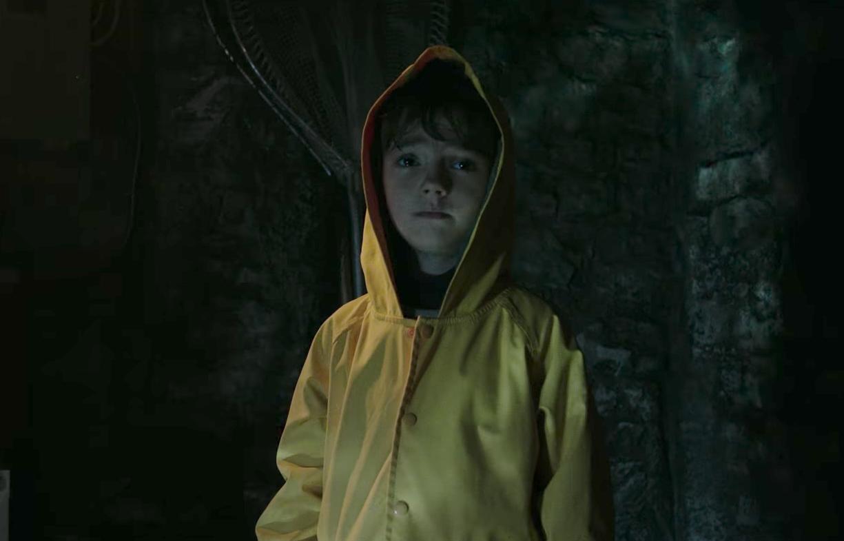 About A Boy Movie Netflix